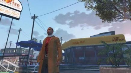 gta-5-candyman-add-on-ped-1-0-0-520×245