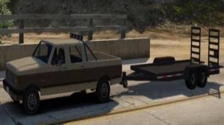 gta-5-cartrailer-add-on-fivem-1-0-0-520×245