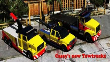 gta-5-casey-s-new-towing-vehicles-pack-automatic-install-dlc-replace-liveries-template-unlocked-1-1-0-520×245