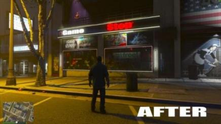 gta-5-gamestop-store-night-fix-1-0-0-520×245