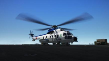 gta-5-japanese-marine-one-helicopter-as332l-super-puma-0-520×245