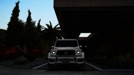 gta-5-mercedes-benz-amg-g63-2019-add-on-replace-0-520×245