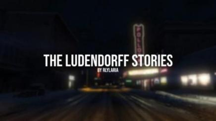 gta-5-the-ludendorff-stories-mission-maker-1-5-0-520×245