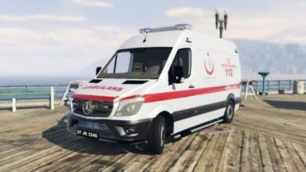 gta-5-turk-ambulance-mercedes-benz-sprinter-replace-v1-0-0-520×245