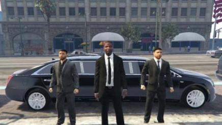 gta-5-vice-president-arrives-at-vinewood-0-520×245