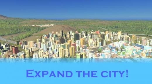 Photo of Cities: Skylines – Moving Peoples Not Cars V2 (Read Description)