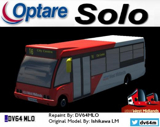 optare-solo-national-express-west-midlands-thumb