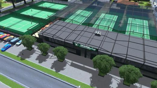 tennis-clubhouse-thumb
