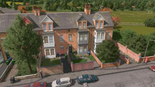 uk-victorian-terraced-8211-14-thumb