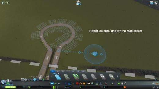 Photo of Cities: Skylines – Venice Canal Roads (and Grand Canal)