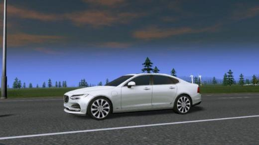 volvo-s90-inscription-thumb