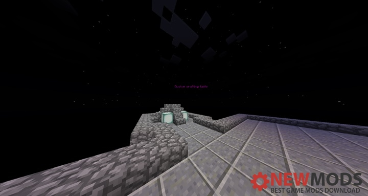 Photo of Minecraft – Timer Rush Survival Map