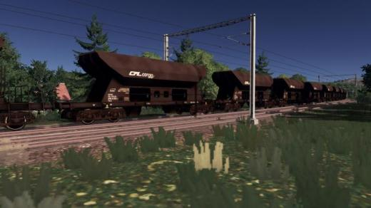 Photo of Cities: Skylines – Facs-140 Trailer Pack