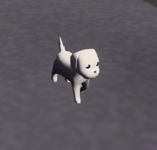 Photo of Cities: Skylines – Small Dog
