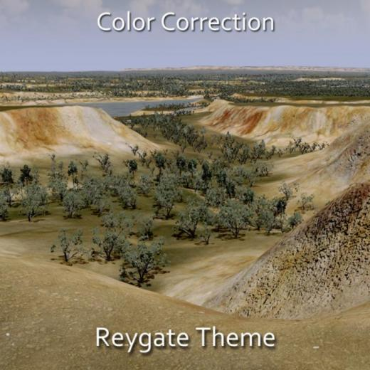 Photo of Cities: Skylines – Reygate Lut