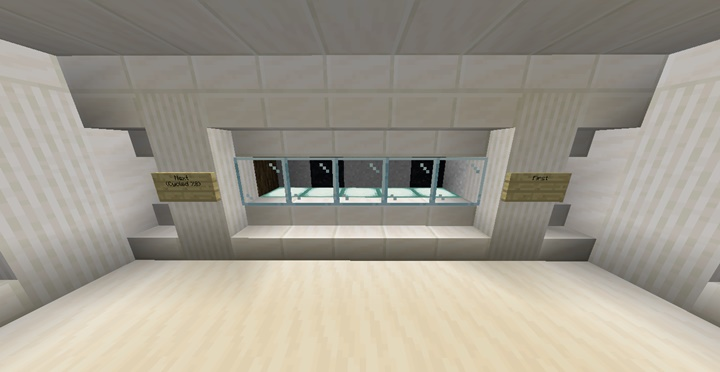 Photo of Minecraft – Masterminds Puzzle Map (1.14.4)
