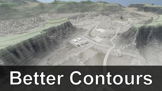 Photo of Transport Fever 2 – Better Contours