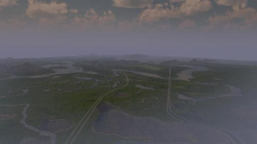 Photo of Cities: Skylines – Santos And Sao Vicente Map 1.1