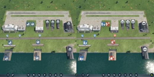 Photo of Transport Fever 2 – icons Vanilla improved
