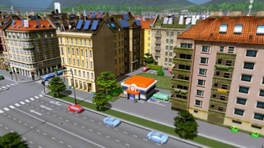 Photo of Cities: Skylines – Pokemon Center