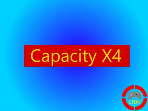 Photo of Transport Fever 2 – Capacity X4 by LTDX (also working with modded vehicles)