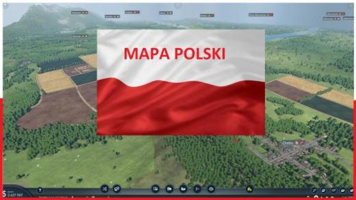 Photo of Transport Fever 2 – Polska | Poland | Polandia | Cebulandia