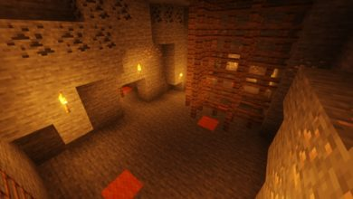 Photo of Minecraft – Project CT Adventure Map