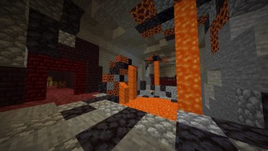 Photo of Minecraft – The Mystery of Herobrine Chapter IV Adventure Map