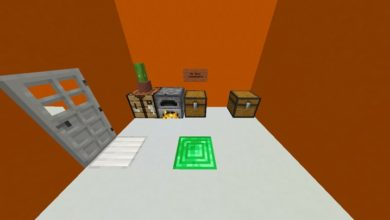 Photo of Minecraft – No More Checkpoints Puzzle Map