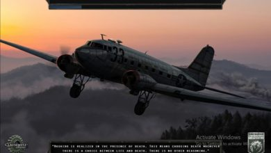 Photo of Hearts of Iron IV – Thematic Loading Screens