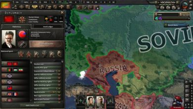 Photo of Hearts of Iron IV – Trotskyist AI Strategy