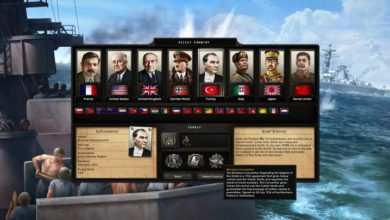 Photo of Hearts of Iron IV – New Turkey
