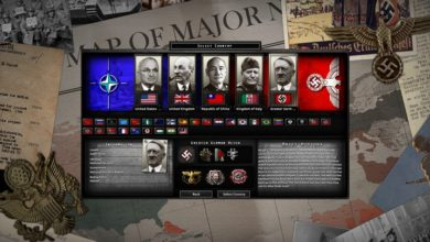 Photo of Hearts of Iron IV – Thousand Week Reich