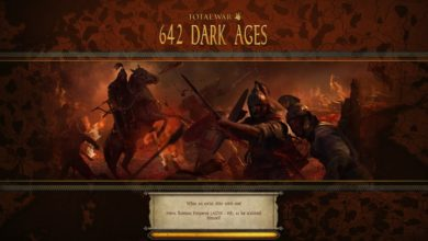 Photo of Total War: Attila – 642 Dark Ages – Rise or Fall of Islam – Complete New Map