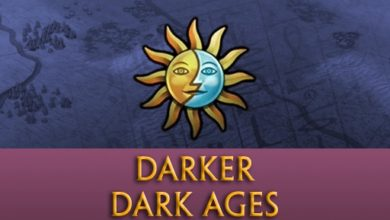 Photo of Civ 6 – Darker Dark Ages