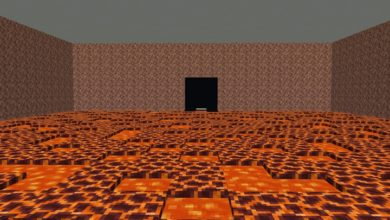 Photo of Minecraft – Labyrinthine Abduction Maze Map