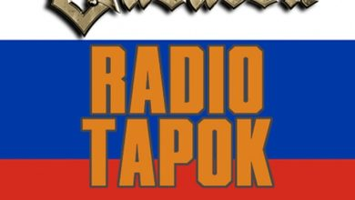 Photo of Hearts of Iron IV – Radio Tapok Sabaton Covers