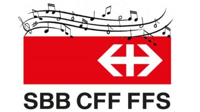 Photo of Transport Fever 2 – SBB CFF FFS Chimes