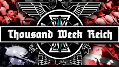 Photo of Hearts of Iron IV – Thousand Week Reich Available Wargoals