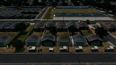 Photo of Cities Skylines – Little Chicago Bungalows