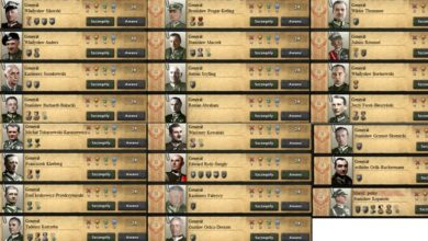 Photo of Hearts of Iron IV – Rebirth Of Poland