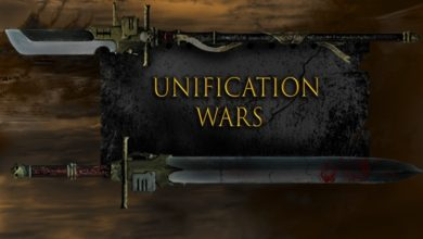 Photo of Hearts of Iron IV – Unification Wars Beta